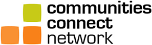 Communities Connect Network